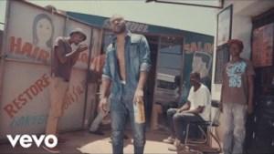 Video: DJ Capital – Skebe Dep Dep ft. Kwesta, KiD X & Reason